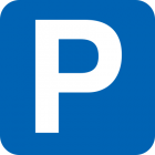 Nowy parking